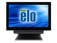 Elo Touchcomputer C3 Rev.B - Core i3 3220 3.3 GHz - 2 Go - 320 Go - LED 18.5""