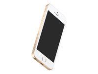 "Apple iPhone SE Smartphone 4G LTE 32 GB CDMA / GSM 4"""