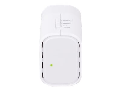 D-Link DIR-505 All-in-one Mobile Companion