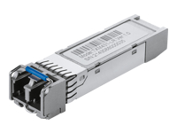 Tp link Produits TP Link TXM431-LR