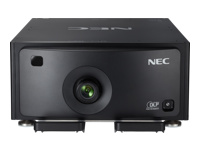 Nec Produits NEC 60003902