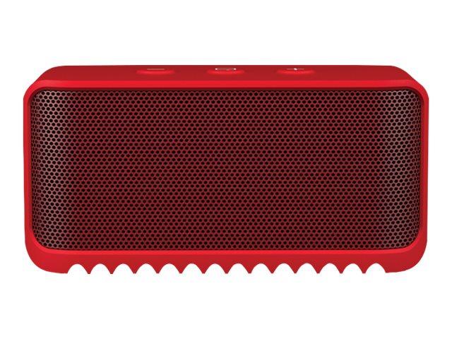 Jabra Solemate Mini - haut-parleur - pour utilisation mobile - sans fil