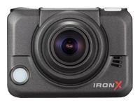 IronX DXG 5G9V HD