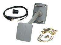 SiriusXM SXHA1 Outdoor Home Antenna