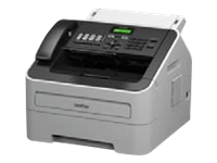Brother Fax laser FAX2845