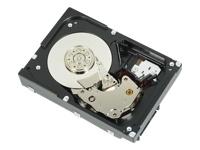 Dell Pieces detachees Dell 400-AFYC