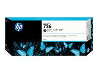 HP 726