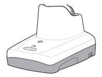 Symbol CR0078-PC1F007WR