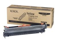 Xerox Laser Couleur d'origine 108R00649
