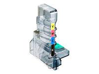 Odpadní kontejner CLT-W409 pro CLP-310/15