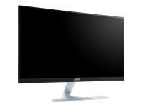 Acer Ecran UM.QR0EE.005