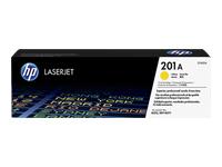 HP Cartouches Laser CF402A