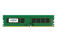 Crucial DDR4 CT16G4DFD824A
