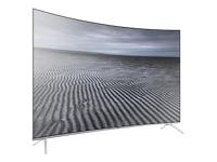 Samsung TV LCD UE55KS7500UXZF