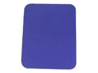 Belkin Standard Mouse Pad