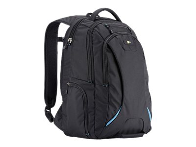 "Image of Case Logic 15.6"" Laptop + Tablet Backpack - notebook carrying backpack"