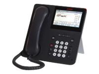 Avaya Téléphone IP 700505992