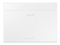 Samsung Galaxy Tab S EF-BT800BWEGWW