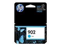 HP 902
