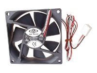 MCAD Int�gration/Ventilateurs 910160