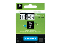 Dymo Consommables Dymo S0720610