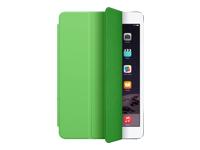 Apple iPad mini MGNQ2ZM/A