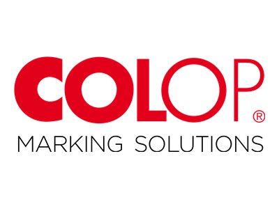 COLOP E/4913 - cartouche d'encre