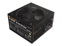 Fte Poder 500W ATX THK TR-500