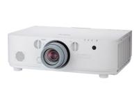 Nec Projecteurs Fixes 60003661