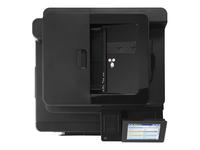 HP Color LaserJet A2W75A#B19