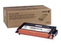 Xerox Laser Couleur d'origine 106R01395