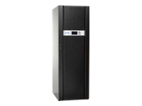 Eaton Power Quality Onduleurs 93E40KMBSBI