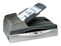 Documate 3640 (New 632)