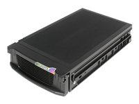 STARTECH.COM  Spare Hard Drive Tray for the DRW110SATBK Mobile RackDRW110CADSBK
