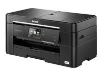 Brother MFC J5620DW - imprimante multifonctions ( couleur )