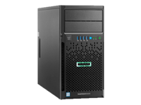 Hewlett Packard Enterprise  ProLiant 824379-421