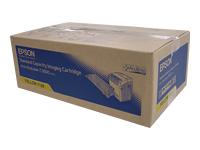 Epson Cartouches Laser d'origine C13S051128