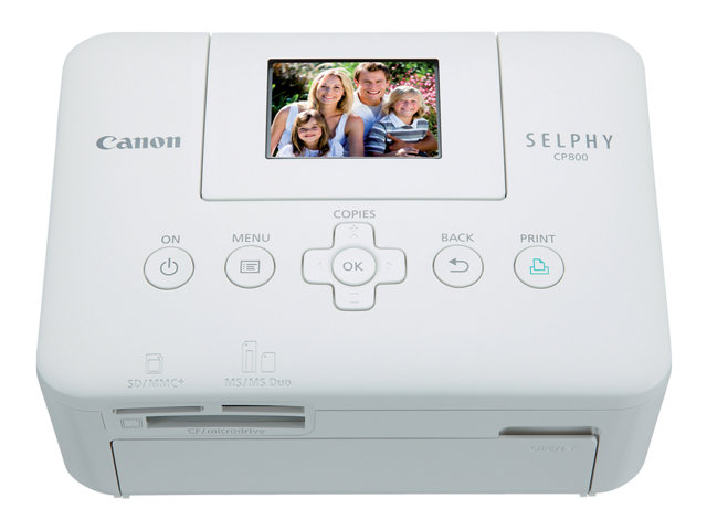 Canon selphy cp530 for sale in lucan, dublin from debbieg.