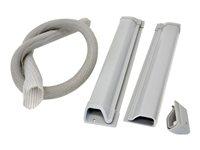 ERGOTRON, 97-563-057/Cable Management Kit