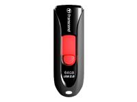 Transcend Cl�s USB TS32GJF590K