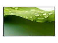 "Philips Signage Solutions V-Line BDL4780VH - 47"" Classe ( 49.96 visualisable ) écran plat LCD"