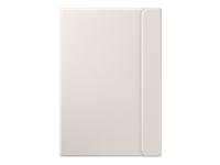 Samsung Book Cover EF-BT710PWEGWW