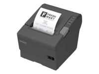 Epson Imprimantes Points de vente C31CA85033B0