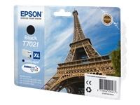Epson Cartouches Laser d'origine C13T70214010