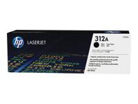 HP Cartouches Laser CF380A