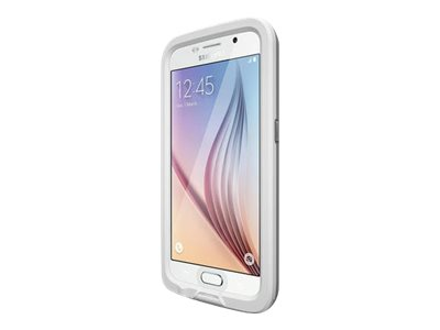 LifeProof Fre - Étui de protection pour Samsung Galaxy S6 - avalanche