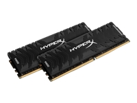 Kingston Produits Kingston HX432C16PB3K2/16