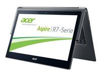 Acer Aspire R 13 R7-371T-59Q1