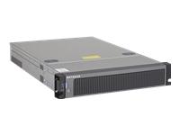 Netgear Ready NAS RR4312X0-10000S