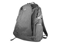 "Klip Xtreme KNB-435 Arlekin laptop backpack - Notebook carrying backpack - 15.6"""